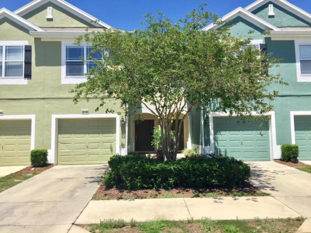 4110 SW 54th Circle, Ocala, FL 34474 (MLS #535060) :: Bosshardt Realty
