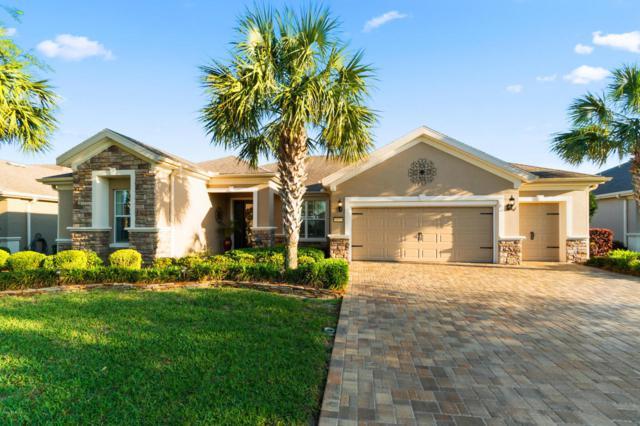 9953 SW 63rd Loop, Ocala, FL 34481 (MLS #535078) :: Realty Executives Mid Florida