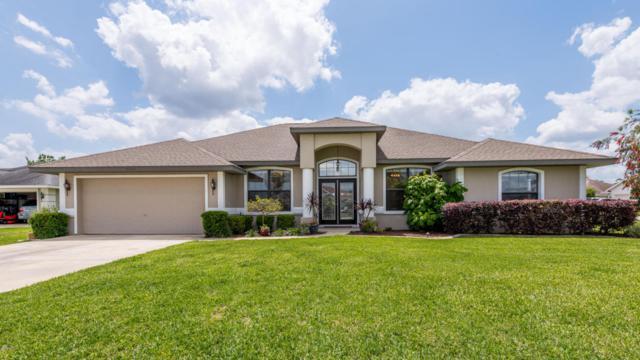 5584 SW 82nd Place, Ocala, FL 34476 (MLS #535082) :: Bosshardt Realty