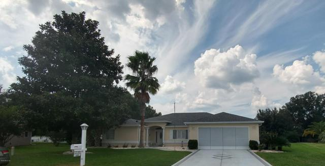 13832 SW 114th Circle, Dunnellon, FL 34432 (MLS #535087) :: Pepine Realty