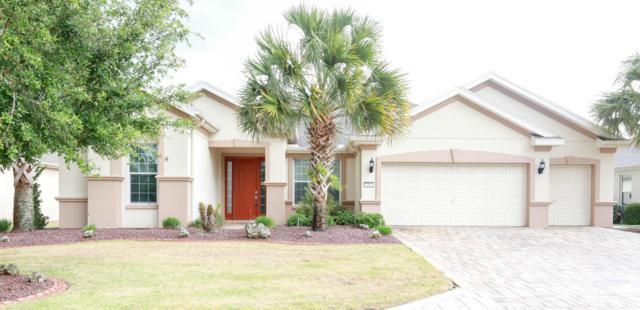 7503 SW 97th Terrace Road, Ocala, FL 34481 (MLS #535108) :: Pepine Realty
