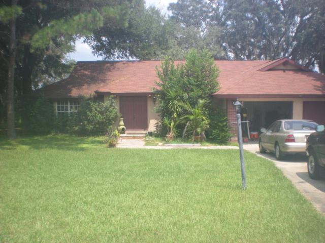 305 Emerald Court Place, Ocala, FL 34472 (MLS #535118) :: Pepine Realty
