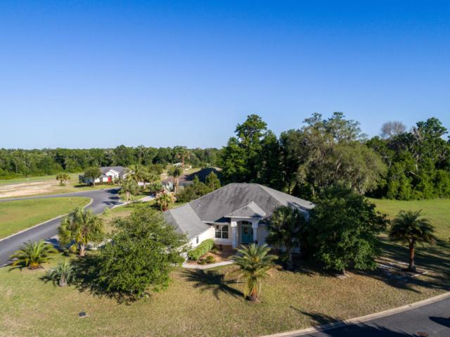 19498 SW 77th Place, Dunnellon, FL 34432 (MLS #535158) :: Bosshardt Realty