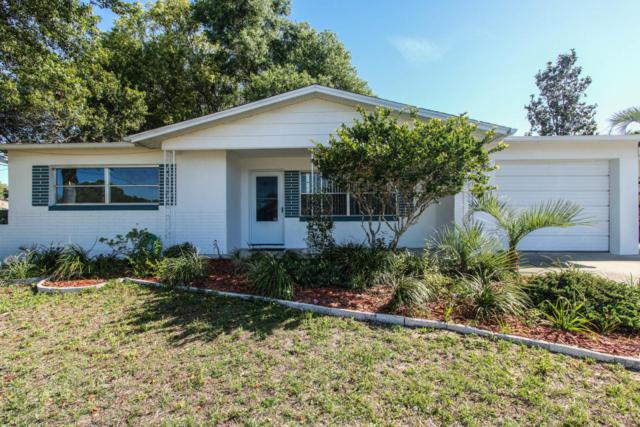 19 Truman Boulevard, Beverly Hills, FL 34465 (MLS #535186) :: Pepine Realty