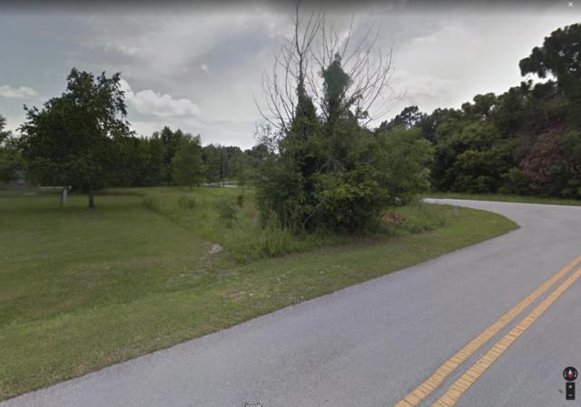 TBD Juniper Way Ln, Ocala, FL 34472 (MLS #535208) :: Realty Executives Mid Florida