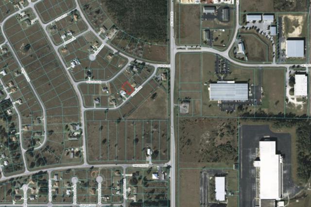 TBD Poplar Trail, SILVER SPRINGS SHORES, FL 34472 (MLS #535211) :: Realty Executives Mid Florida