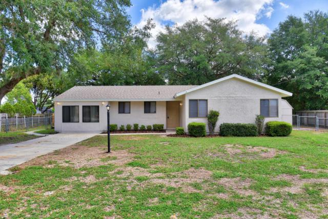 10 Pine Court, Ocala, FL 34472 (MLS #535223) :: Realty Executives Mid Florida