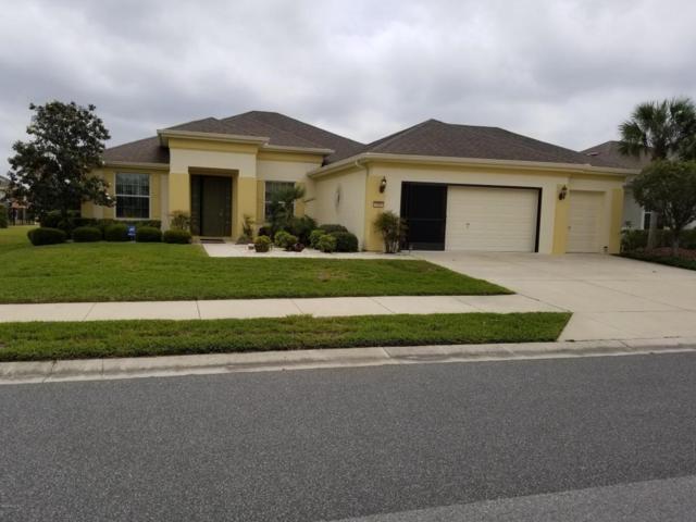 9580 SW 71st Loop, Ocala, FL 34481 (MLS #535241) :: Realty Executives Mid Florida