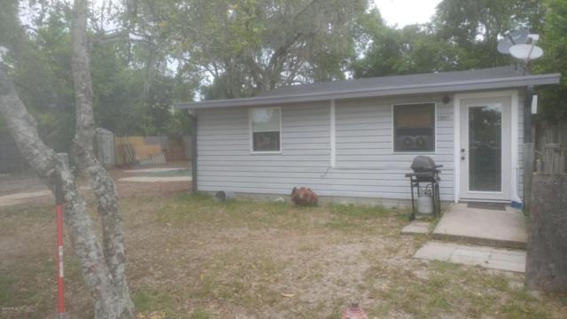 20897 SE 140th Place, Umatilla, FL 32784 (MLS #535286) :: Bosshardt Realty