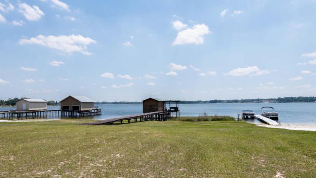 153431 SE 105th Terrace Road, Summerfield, FL 34491 (MLS #535467) :: Bosshardt Realty