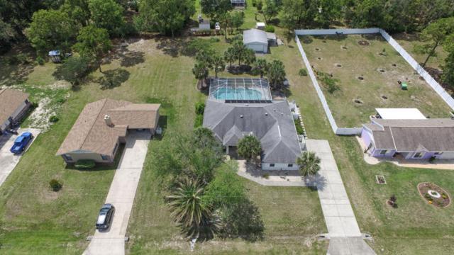 5604 SW 107th Street, Ocala, FL 34476 (MLS #535555) :: Bosshardt Realty