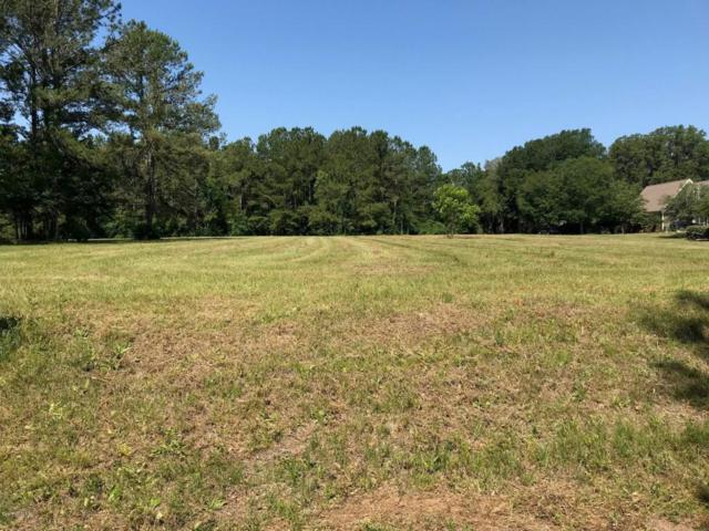 2000 SE 73rd Loop, Ocala, FL 34470 (MLS #536282) :: Realty Executives Mid Florida
