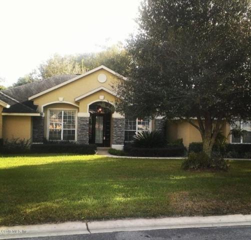 4730 SE 50th Place, Ocala, FL 34480 (MLS #536413) :: Bosshardt Realty