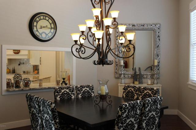 918 SE 12th Street, Ocala, FL 34471 (MLS #536485) :: Bosshardt Realty