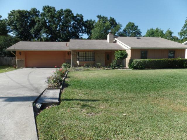 5106 SE 26th Street, Ocala, FL 34480 (MLS #536525) :: Bosshardt Realty