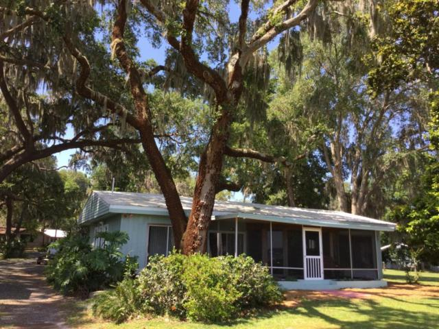 10375 SE Sunset Harbor Rd Road, Summerfield, FL 34491 (MLS #536654) :: Realty Executives Mid Florida