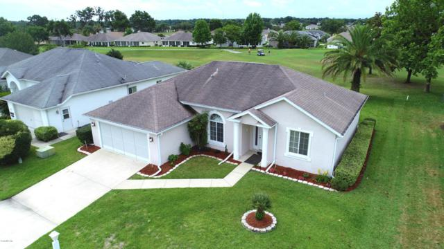 5500 NW 25th Loop, Ocala, FL 34482 (MLS #536835) :: Realty Executives Mid Florida