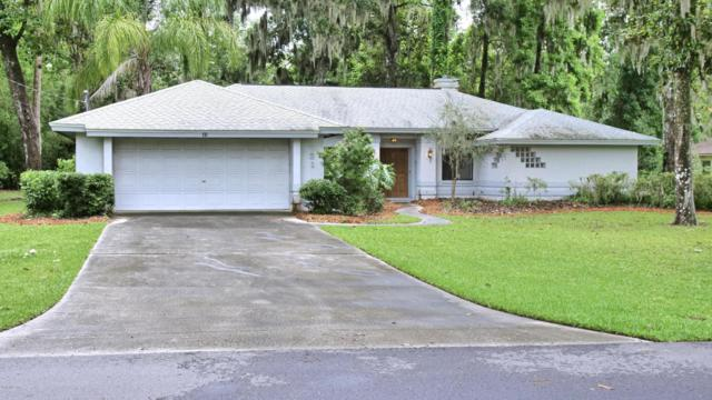 721 SE 15th Avenue, Ocala, FL 34471 (MLS #536950) :: Bosshardt Realty