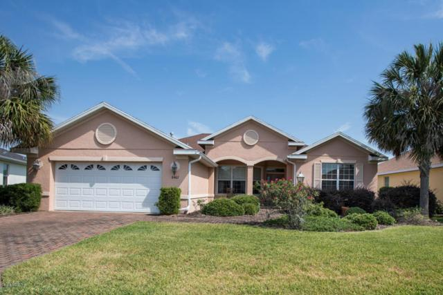 8462 SW 86th Terrace, Ocala, FL 34481 (MLS #537083) :: Bosshardt Realty