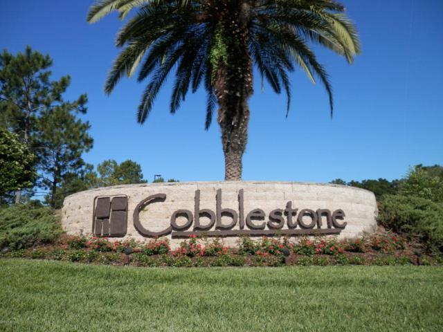0 SE 41st Avenue, Belleview, FL 34420 (MLS #537948) :: Bosshardt Realty