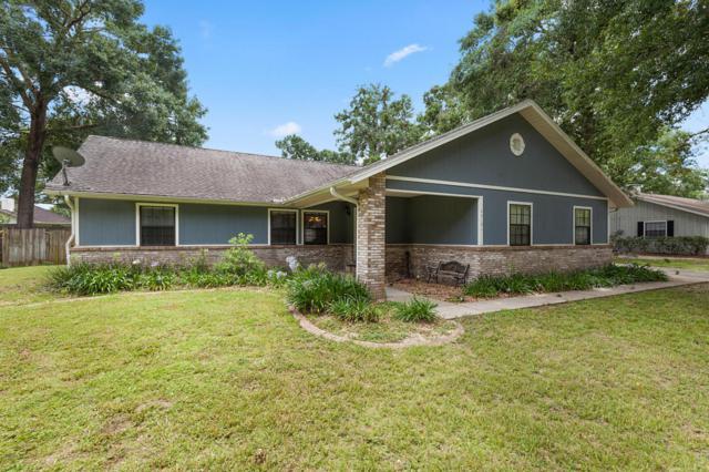 4412 SE 14th Street, Ocala, FL 34471 (MLS #538017) :: Bosshardt Realty