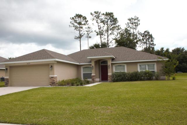 3029 SE 46th Avenue, Ocala, FL 34480 (MLS #538045) :: Realty Executives Mid Florida