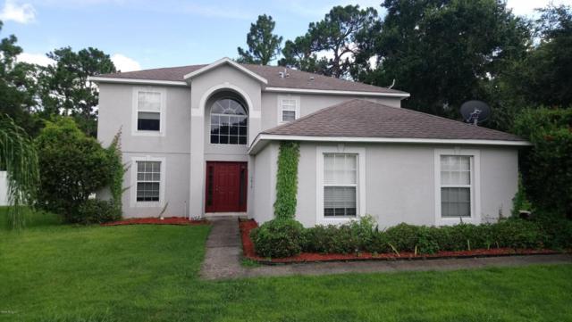 4614 SE 32 Place Place, Ocala, FL 34480 (MLS #538127) :: Realty Executives Mid Florida