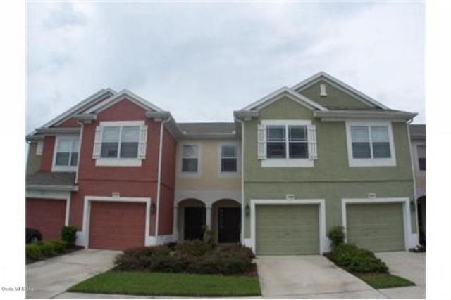 4179 SW 43rd Circle, Ocala, FL 34474 (MLS #538230) :: Bosshardt Realty