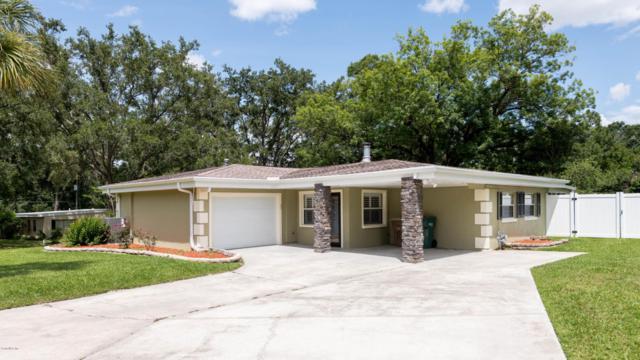 3312 SE 6th Street, Ocala, FL 34471 (MLS #538246) :: Bosshardt Realty