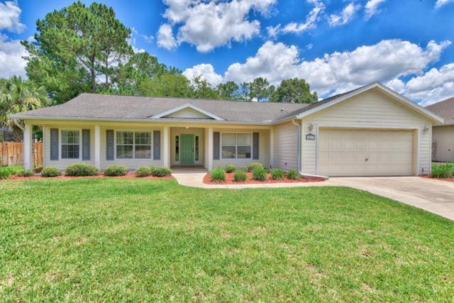 2413 SE 22nd Place, Ocala, FL 34471 (MLS #538385) :: Bosshardt Realty