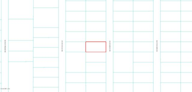 00 Nw Sparrow Road, Dunnellon, FL 34431 (MLS #538400) :: Realty Executives Mid Florida