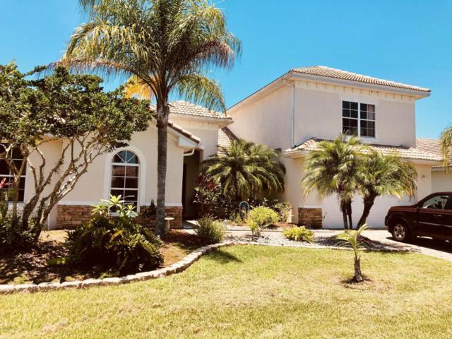 3081 Winding Trail, Kissimmee, FL 34746 (MLS #538439) :: Realty Executives Mid Florida