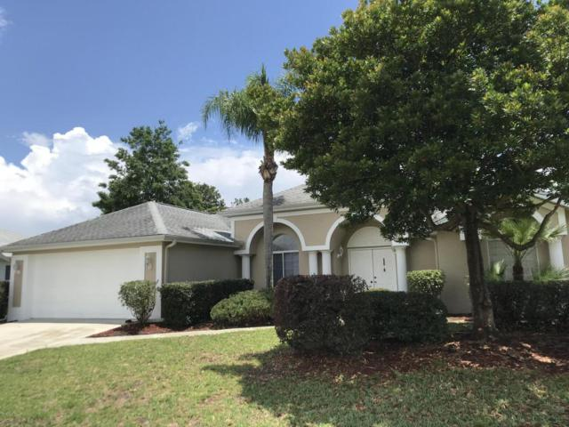 2031 NW 50th Avenue, Ocala, FL 34482 (MLS #538493) :: Realty Executives Mid Florida