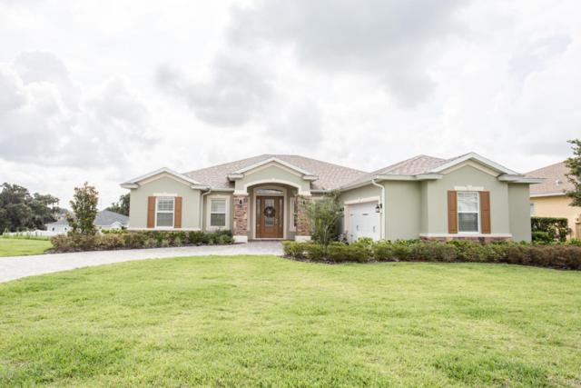 6231 SW 47th Avenue, Ocala, FL 34474 (MLS #538525) :: Pepine Realty
