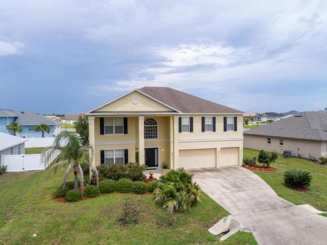 9727 SW 53rd Terrace, Ocala, FL 34476 (MLS #538864) :: Realty Executives Mid Florida
