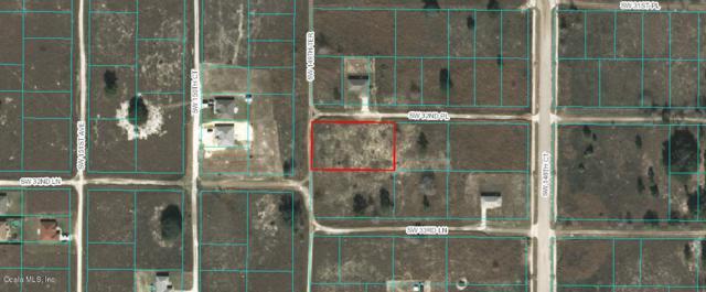 0 SW 32 Place, Ocala, FL 34481 (MLS #539148) :: Realty Executives Mid Florida