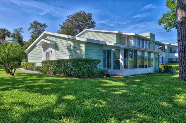 475 Midway Drive A, Ocala, FL 34472 (MLS #539343) :: Realty Executives Mid Florida