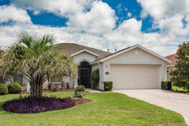 16342 SW 14th Ave Rd, Ocala, FL 34473 (MLS #539412) :: Realty Executives Mid Florida