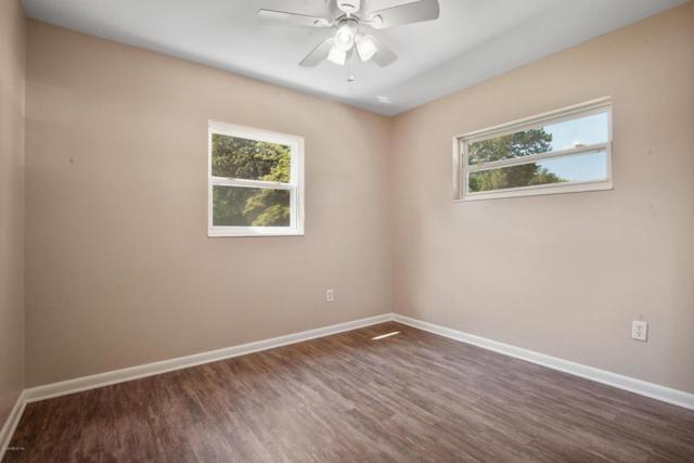 3409 SE 12th Street, Ocala, FL 34471 (MLS #539485) :: Bosshardt Realty