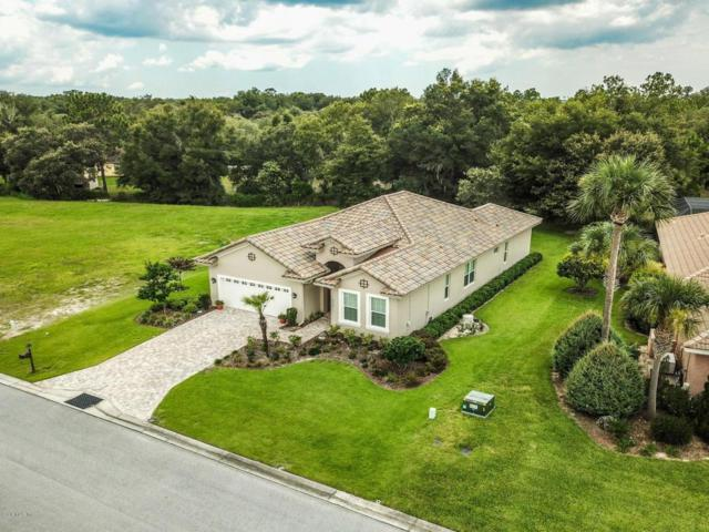 6548 SW 179th Court Road, Dunnellon, FL 34432 (MLS #539565) :: Realty Executives Mid Florida