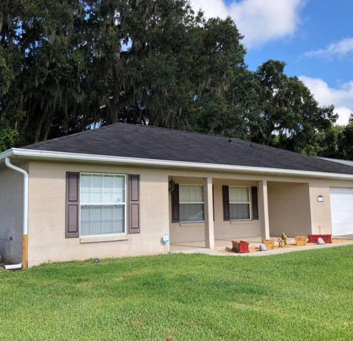 4698 NW 46th Avenue, Ocala, FL 34482 (MLS #539575) :: Pepine Realty
