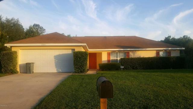 13397 SW 43rd Avenue Road, Ocala, FL 34473 (MLS #539951) :: Pepine Realty