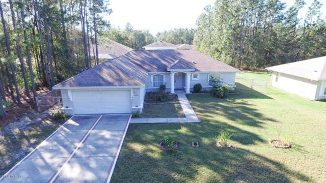 Address Not Published, Ocala, FL 34473 (MLS #540300) :: Thomas Group Realty