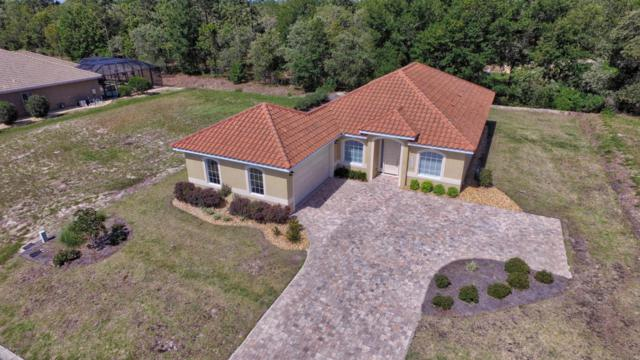 6620 SW 179th Court Road, Dunnellon, FL 34432 (MLS #540327) :: Realty Executives Mid Florida