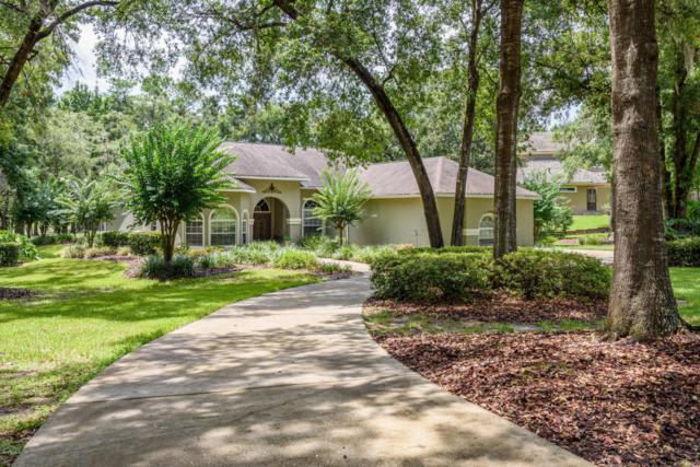 7303 SE 12th Circle, Ocala, FL 34480 (MLS #540447) :: Realty Executives Mid Florida