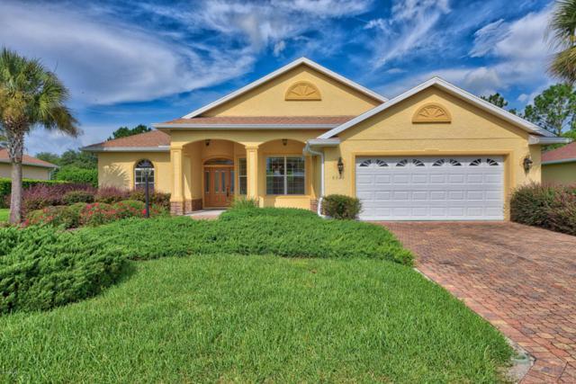 8320 SW 82nd Circle, Ocala, FL 34481 (MLS #540457) :: Bosshardt Realty