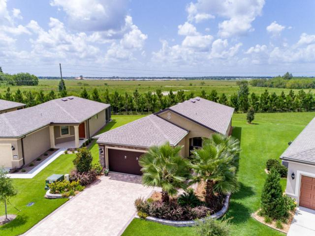 7711 SW 94th Circle, Ocala, FL 34481 (MLS #540657) :: Realty Executives Mid Florida