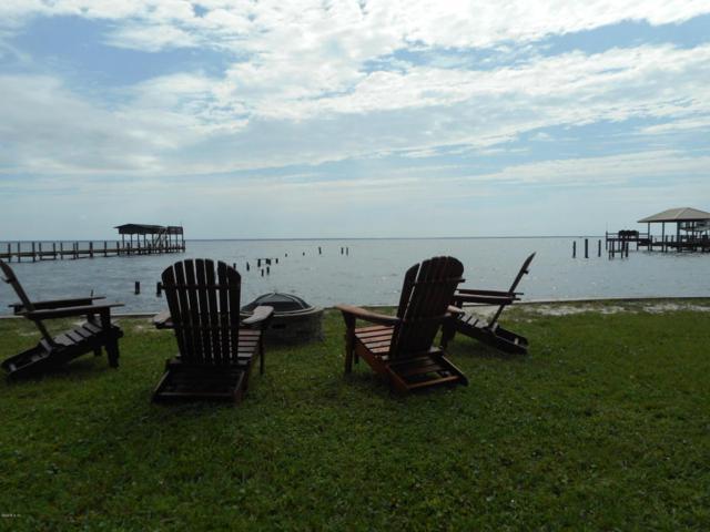 9515 NE 307 Court, Fort Mccoy, FL 32134 (MLS #540693) :: Bosshardt Realty
