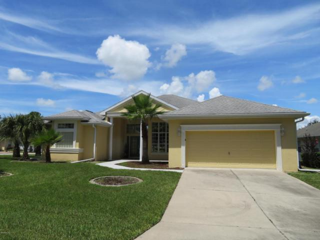 11488 SW 67th Court, Ocala, FL 34476 (MLS #540827) :: Realty Executives Mid Florida