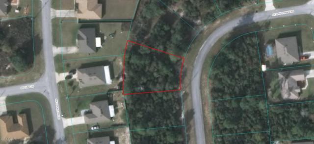 0 SW 30 Terrace Road, Ocala, FL 34473 (MLS #540954) :: Realty Executives Mid Florida